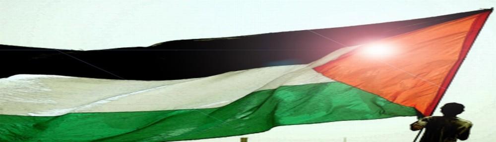 Pay Palestine